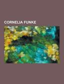 Cornelia Funke PDF
