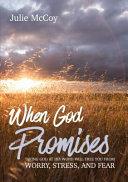 When God Promises