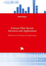Kalman Filter PDF