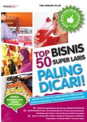 Top 50 Bisnis Super Laris Paling Dicari
