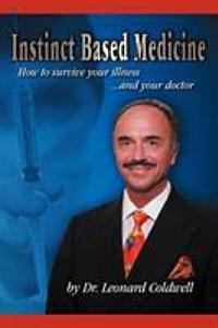 Instinct Based Medicine PDF
