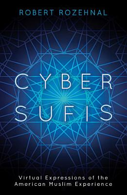 Cyber Sufis