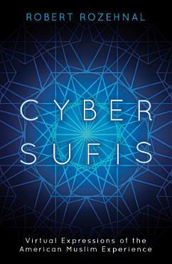 Cyber Sufis PDF