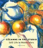Cézanne in the Studio