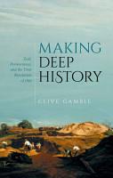 Making Deep History PDF