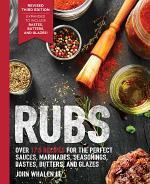 Rubs (Third Edition)