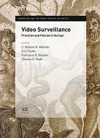 Video Surveillance PDF