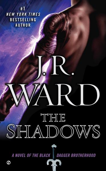 Download The Shadows Book
