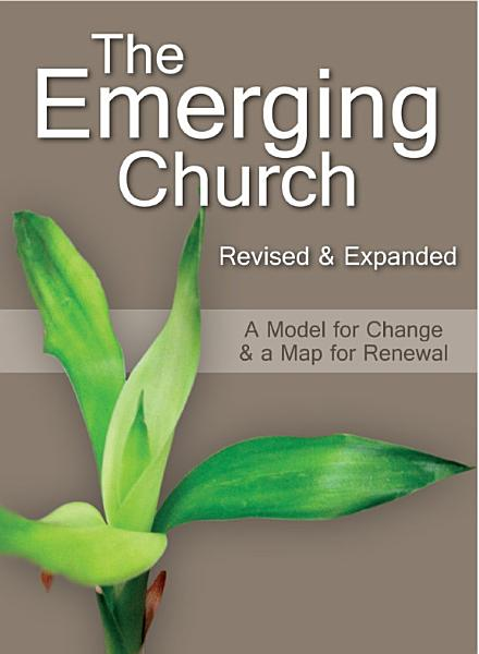 The Emerging Church Revised   Expanded PDF
