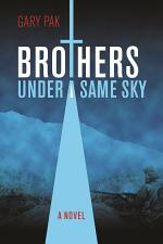 Brothers under a Same Sky