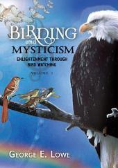Birding and Mysticism