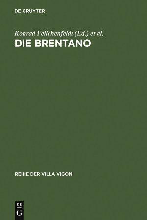 Die Brentano PDF