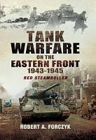 Tank Warfare on the Eastern Front 1943 1945 PDF