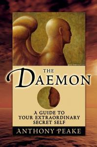 The Daemon Book