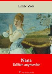 Nana: Nouvelle édition augmentée