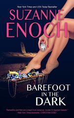 Barefoot in the Dark