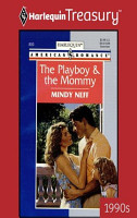 The Playboy   The Mommy PDF