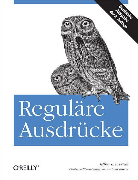 Regul  re Ausdr  cke PDF
