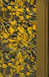 הריסות ביתר :: סיפור על דבר גבורת בר כוכבא וחרבן ביתר ביד אדריינוס קיסר רומא /