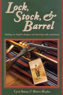 Lock  Stock  and Barrel