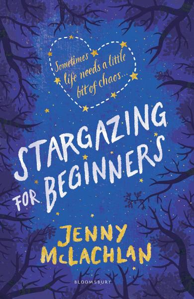 Download Stargazing for Beginners Book