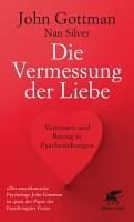 Die Vermessung der Liebe PDF