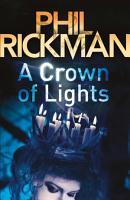 A Crown of Lights PDF