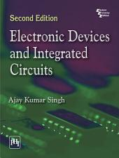 Electronic Devices and Integrated Circuits: Edition 2