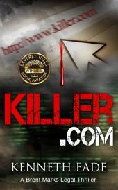 Killer.com
