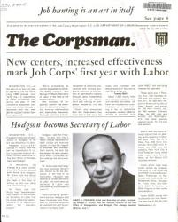 Corpsman PDF