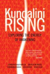 Kundalini Rising Book PDF