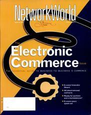 Network World PDF