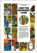 Download I See the Promised Land Book