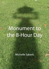 Monument to the 8-Hour Day