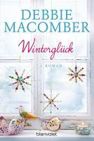 Wintergl  ck PDF