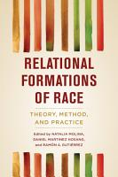 Relational Formations of Race PDF