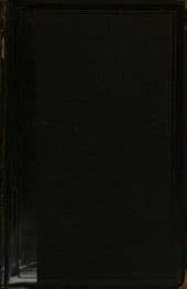 Report of the Transactions of the Pennsylvania State Agricultural Society: Volume 12