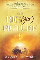 The Big ger  Picture PDF