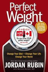 Perfect Weight Canada PDF