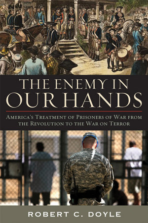 The Enemy in Our Hands PDF
