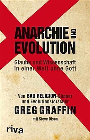 Anarchie und Evolution PDF