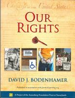 Our Rights PDF