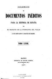Guerras civiles del Perú: Volumen 68