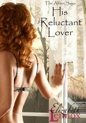 His Reluctant Lover Book PDF