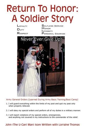 Return to Honor PDF