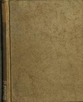 Bibliothecae Patavinae Manuscriptae publicae et privatae
