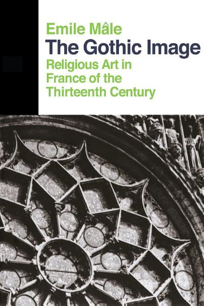 Download The Gothic Image Book
