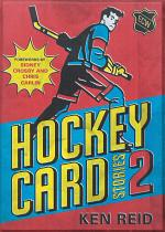 Hockey Card Stories 2
