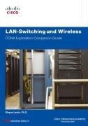 LAN Switching und Wireless PDF