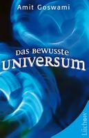 Das bewusste Universum PDF